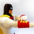 Space Ghost image