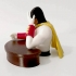 Space Ghost - Facepalm image
