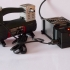 TFX ->12V Power supply for car accessories image