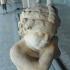 Statue of Eros image