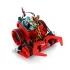BQ Printbot Beetle image