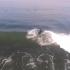 Surfboard Fins image