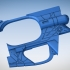 Destiny 2 Sunshot Exotic Hand Cannon image