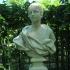 Marcellus Marcus Claudius image
