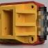 d-bot mgn12h kit image