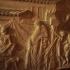 Dionysus Visiting Acarius image