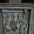 Death of John the Baptist image