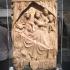 The Birth and Naming of Saint John the Baptist image