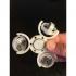 Gyroscopic Fidget Spinner image