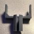 Kabelslanghouder stappenmotor image