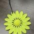 flower-01 image