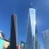 One World Trade Center - NYC primary image
