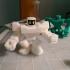 BattleRoller: Marshmallow primary image