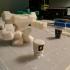 BattleRoller: Marshmallow image