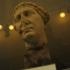 Ritratto di Traiano (?) image