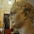 Portrait of Domitian image