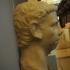 Portrait of Claudius image