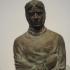 Bruno Mussolini 1918-1941 image