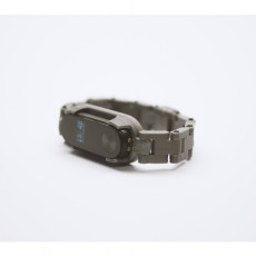 Xiaomi Mi Band 2 replacement wrist band / chain