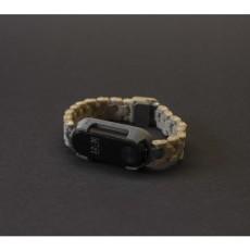 V2 - Xiaomi Mi Band 2 replacement wrist band / chain