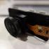 Raspberry Pi Zero W Camera Hat image
