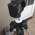adapter actioncam to telescope mount image