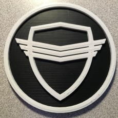 The Orville Security Patch
