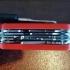 Swiss Army Knife Key image