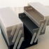 Foldable toolbox image