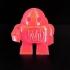 Makey (maker faire robot) image