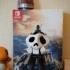Zelda Skull dispaly image
