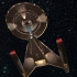 star trek uss discovery ncc 1031 image