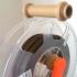Original Prusa i3 MK2/S/3 Spool holder rod primary image