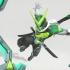 Shuriken Genji Sentai image