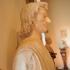 Portrait of Giuliano de'Medici image