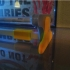 Beltless motorized camera slider image