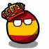 Spainball image