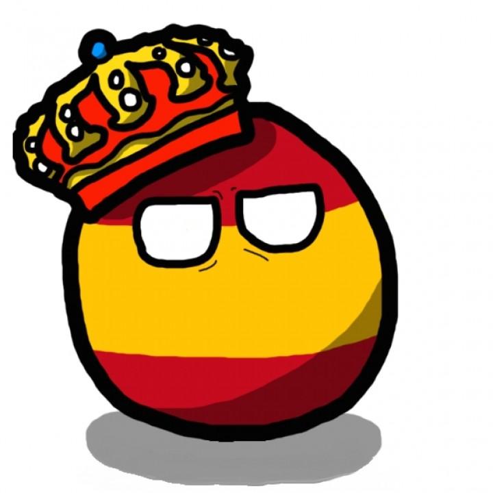 Spainball
