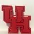 University Of Houston Logo image