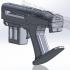 Destiny 2 Last Hope Sidearm image