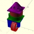 Paper extruder 2a image