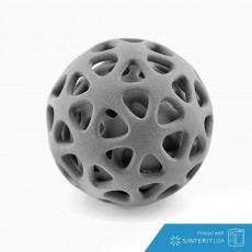 Sinterit Challenge - MultiBallsOrb