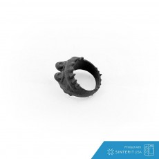 Monster_Ring