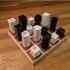 Quarto - Board Game image