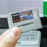 Mini SNES Cartridges image