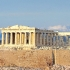 Acropolis of Athens image