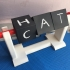 educational toy image
