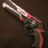 Destiny 2 - Better Devils / True Prophecy print image
