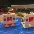 Robottillo:bit image