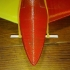 SPEEDY - a 3d-printable RC-flying-wing image